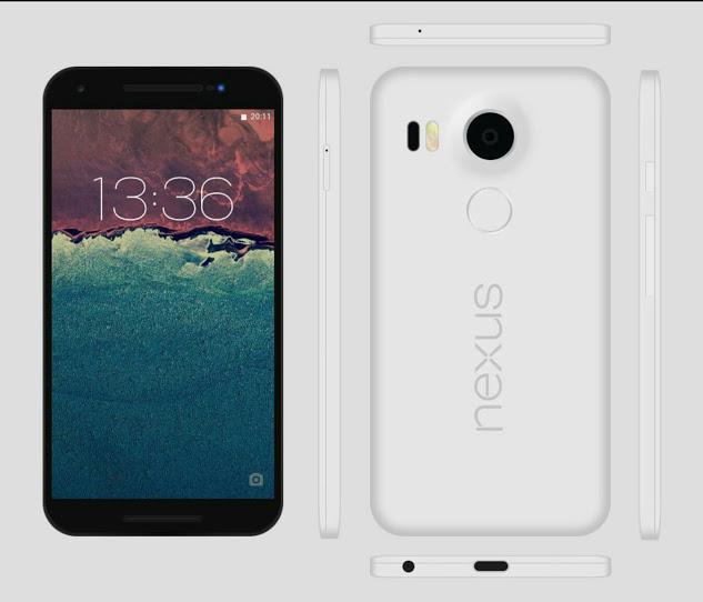 Nexus-5-render