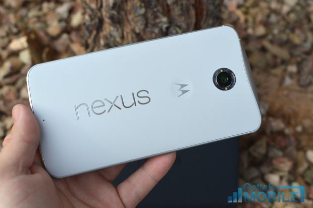 Nexus 6 2015 Price