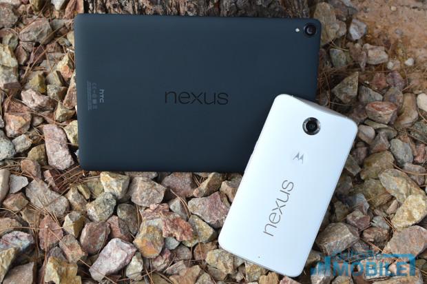 Nexus6-21-620x412