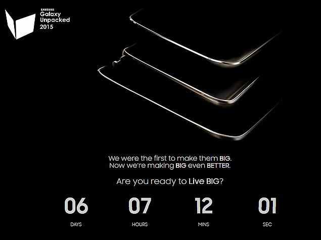Samsung-teaser
