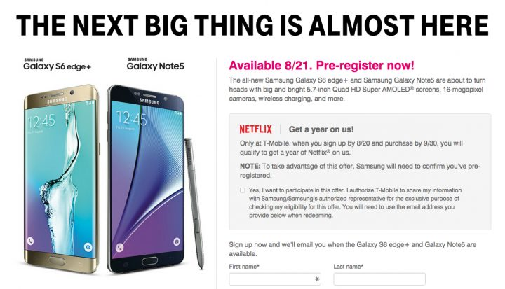 T-Mobile-Note-5