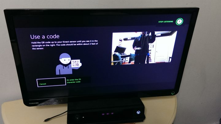 How to download the Xbox One Black Ops 3 beta.