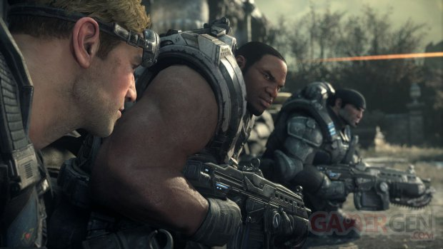 gears-of-war-ultimate-edition-13_09026C015D00809289