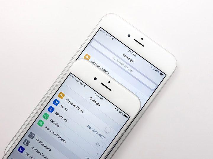 iOS 9 Jailbreak Details