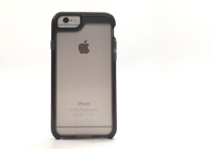 iPhone-6-17