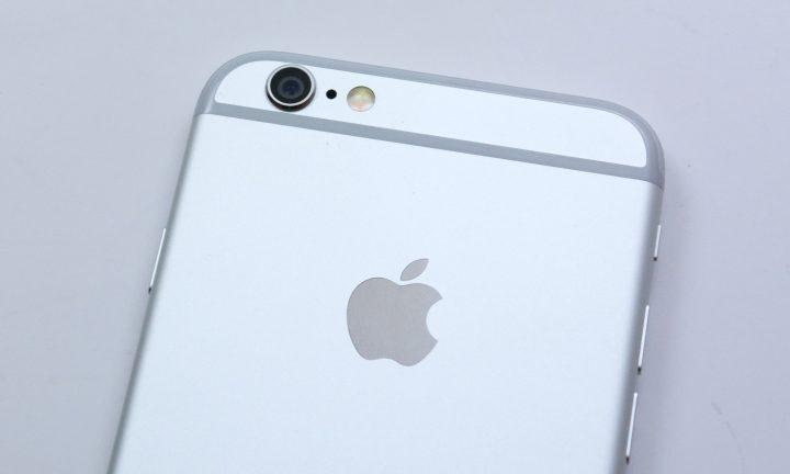 iPhone 6s Design iPhone 6s Plus - 1