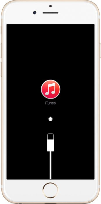 iphone6-ios8-recovery-mode-screen