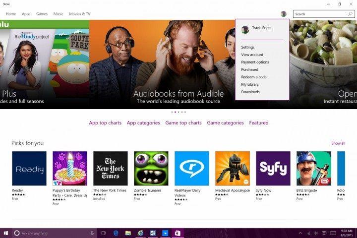 new-Windows-10-Problems-2-720x480