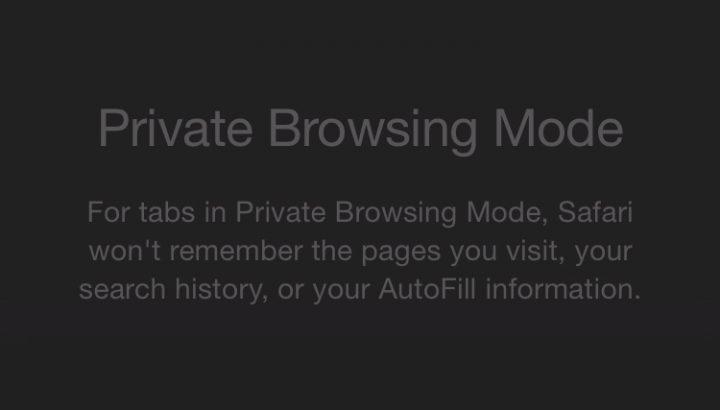 safari-private