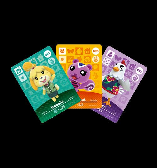 2015 Amiibo Release Guide (12)