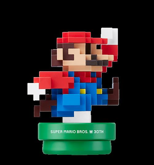 2015 Amiibo Release Guide (35)