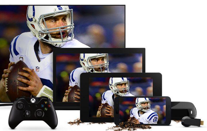 NFL.ticket-mobile