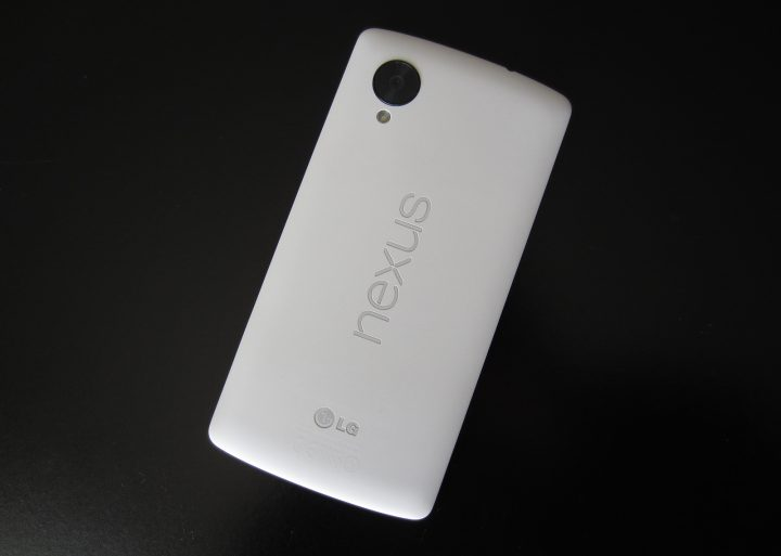 Nexus Android 6.0 Marshmallow Details Coming Soon