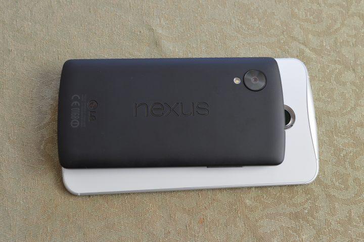 Nexus-5 11.03.29 AM