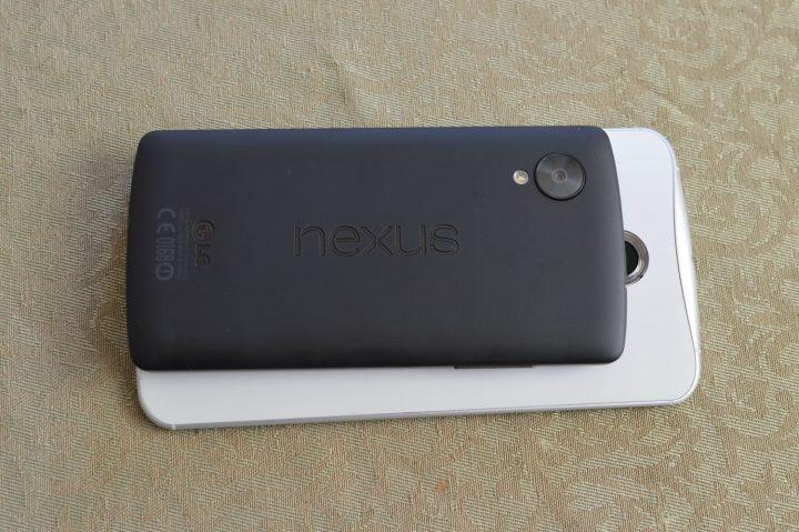 Nexus-5-11.03.29-AM2