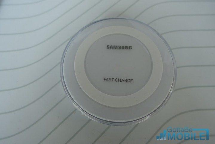 Note5-fast-wireless-720x481