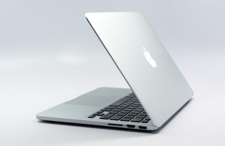 No Forced OS X El Capitan Upgrades