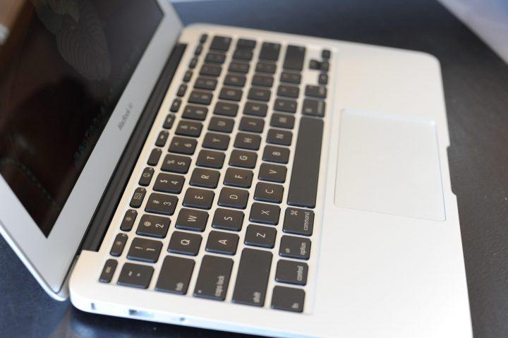 Prepare Your Mac