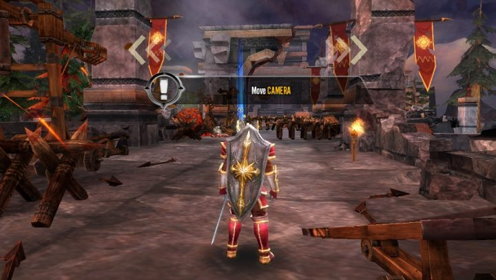 Order & Chaos 2 Redemption (2)