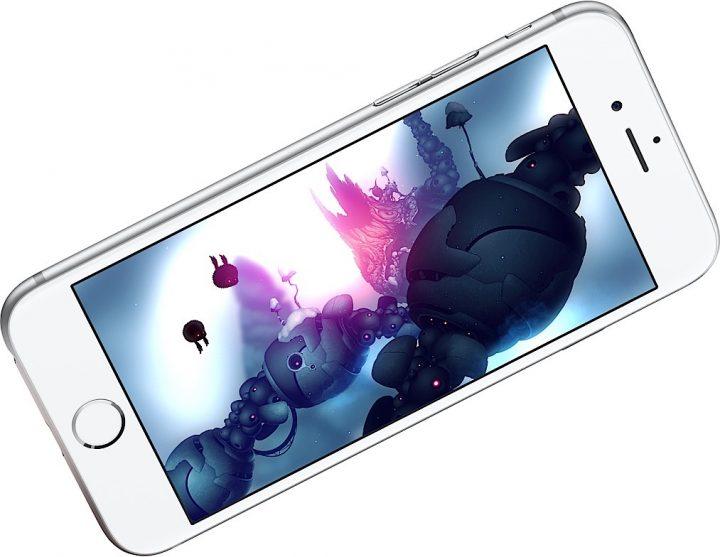 T-Mobile iPhone 6s Plus deals