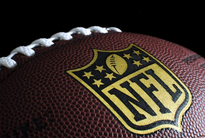 How to Stream NFL Football Live on iPhone & iPad