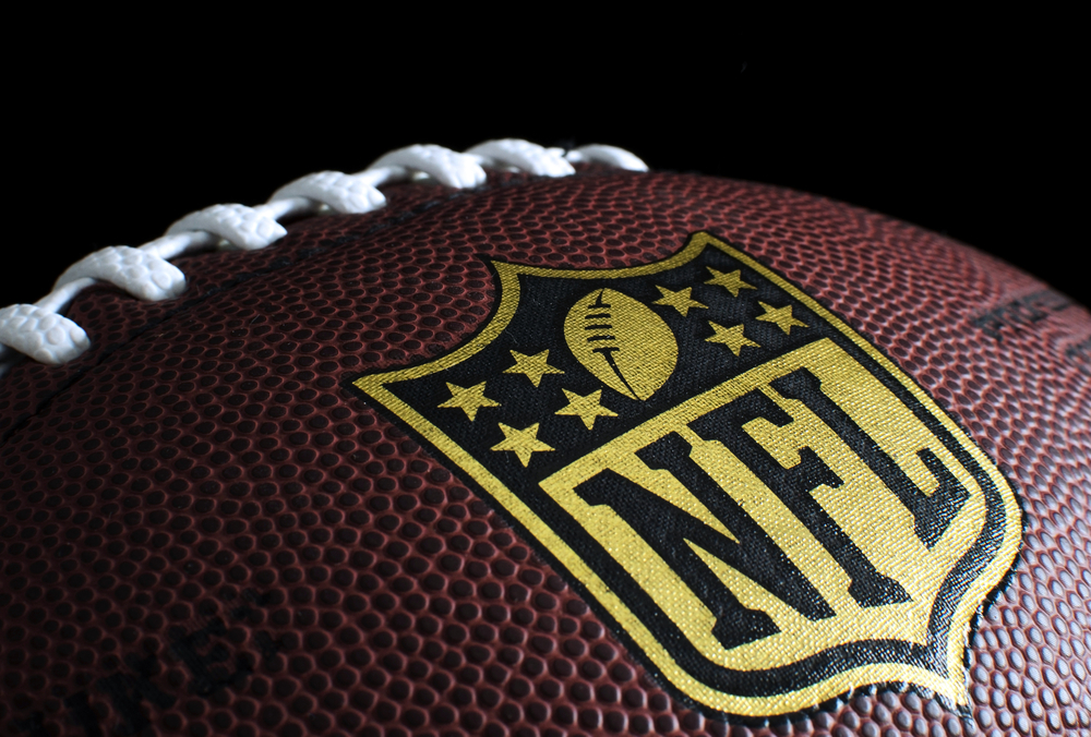 Watch NFL Football live on iPhone and iPad.