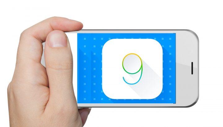 iOS 9.1 Release Date