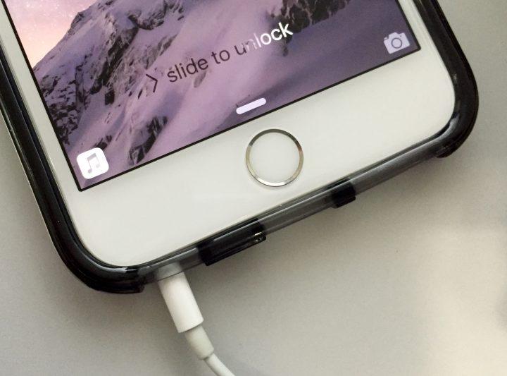 iOS 9 Hidden Features - 5