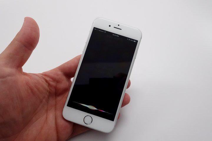 iOS 9.1 Problems
