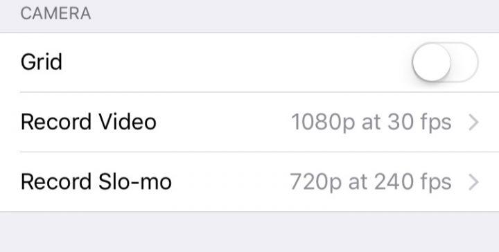 iOS 9 Tips Tricks Hidden Features - 9