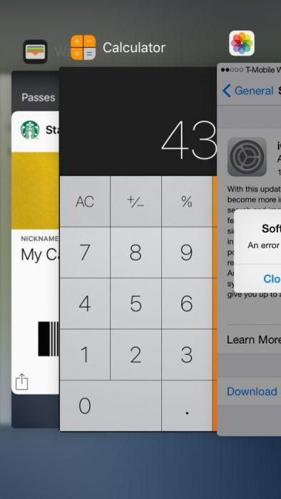iOS 9 on iPhone 5s (6)