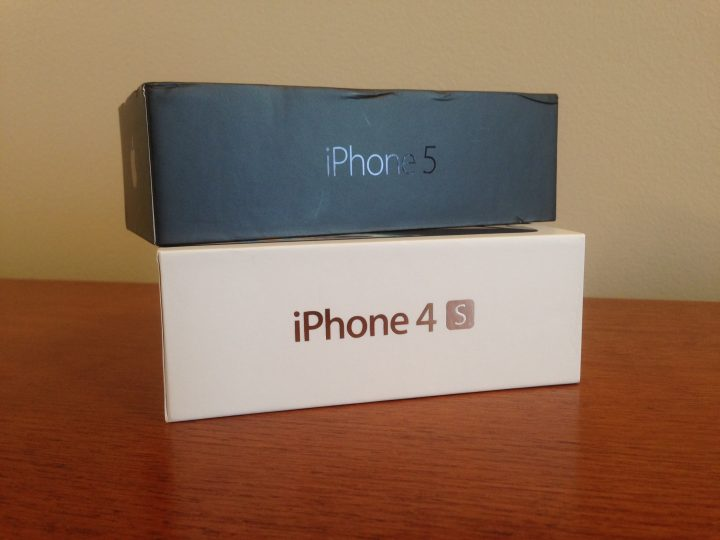 Get the iPhone 5 iOS 9 Update Early