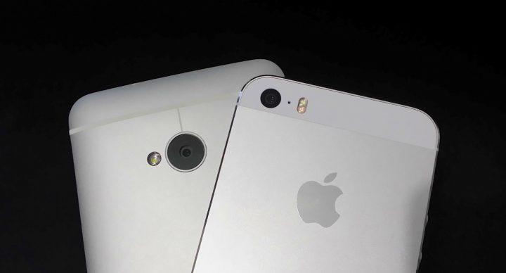 iPhone-5s-iOS-8.4-9