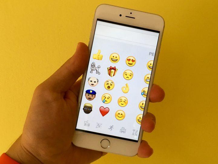 iPhone 6 Plus iOS 9.1 Release and Beta