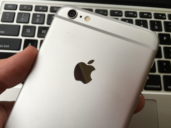 How to Fix iPhone 6 Plus iOS 9.0.1 Problems