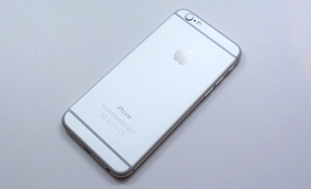 New iOS 9.1 Beta