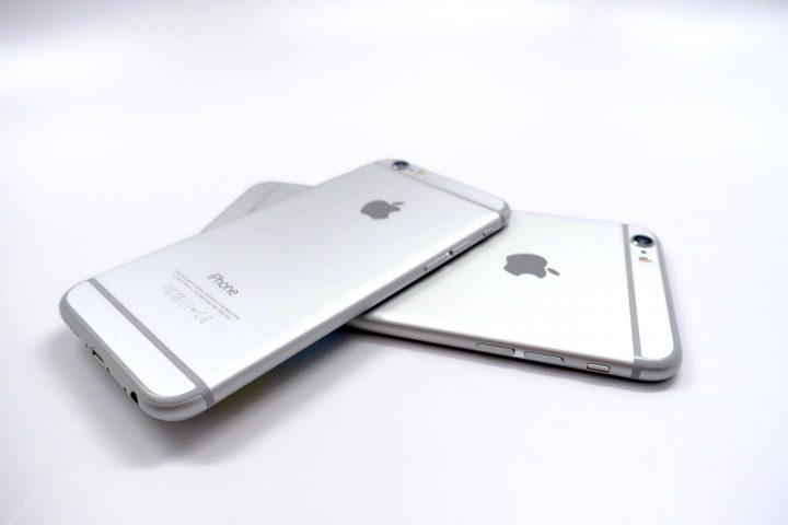 iOS 9 GM Release