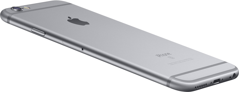 Where to buy the iPhone 6s for release date delivery.