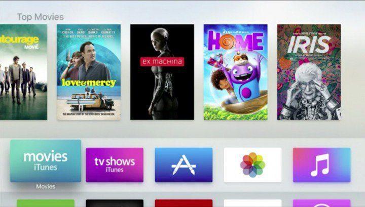 new-apple-tv-4-1