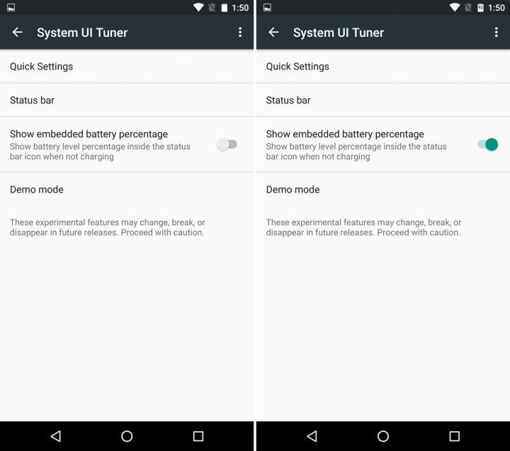 Android-m-status