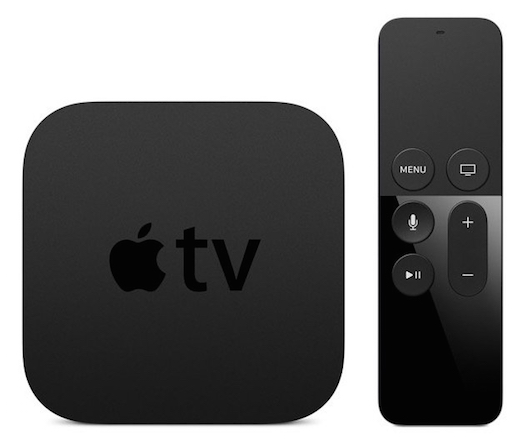 New Apple TV Release Time: What to Expect