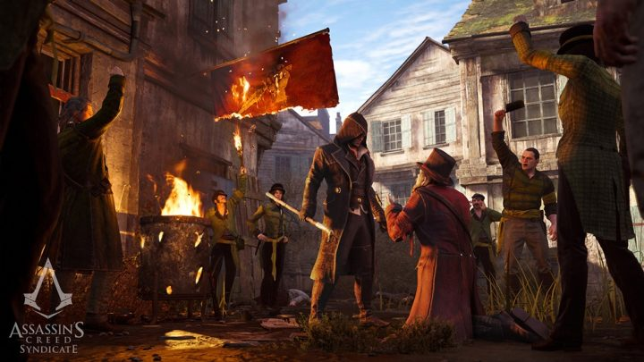 Assassins-Creed-Syndicate-1