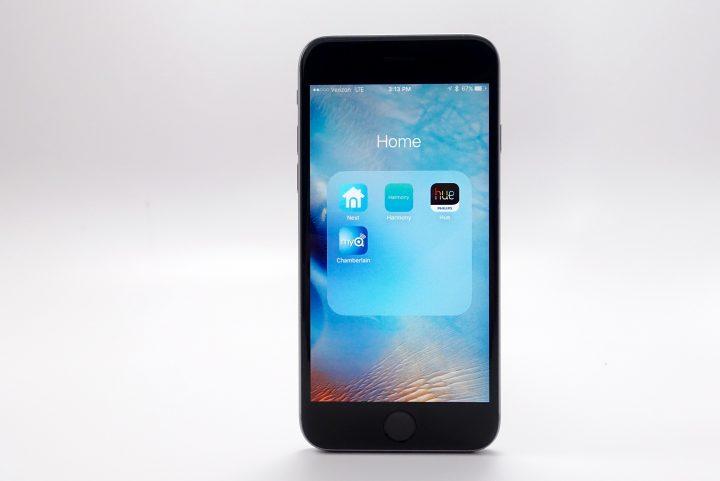 Best iPhone Apps - 1