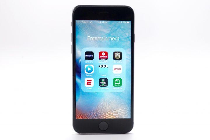 Best iPhone Apps - 2