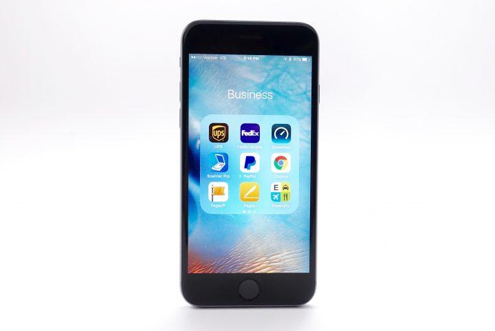 Best iPhone Apps - 3