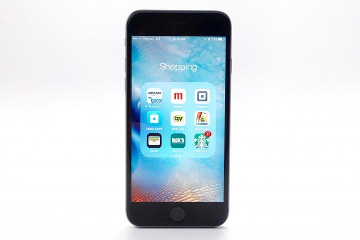 Best iPhone Apps - 4