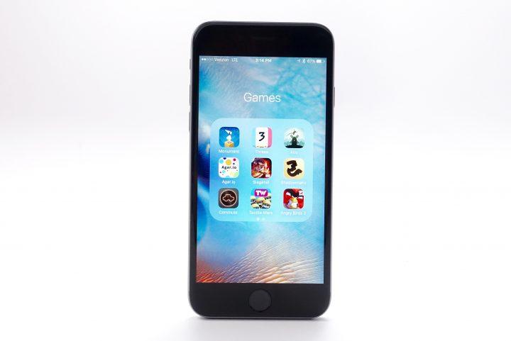 Best iPhone Apps - 5
