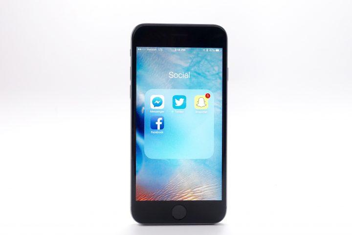 Best iPhone Apps - 6