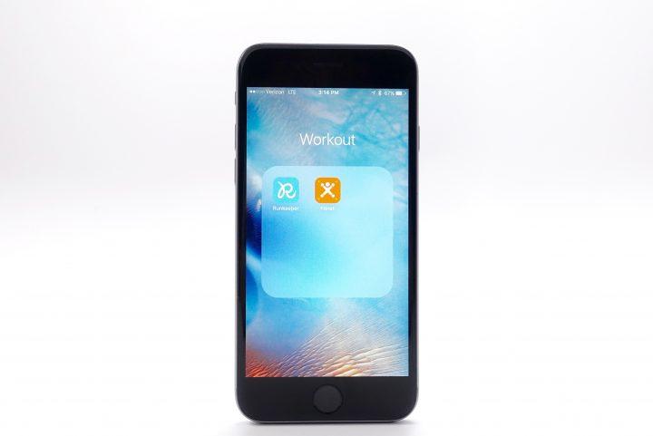 Best iPhone Apps - 7