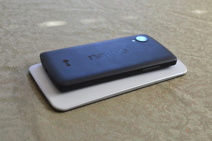 Nexus-5-2